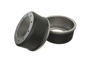 Brake Drum(Light Type)
